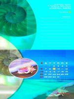 diary-epoches-p09