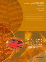 diary-epoches-p12