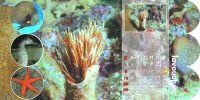 diary-sea-p02