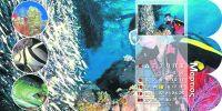 diary-sea-p05