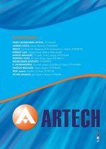 artech-flyer-11
