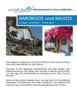 AMORGOS-NAXOS-1
