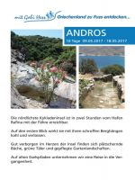 ANDROS-1