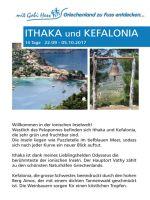 ITHAKA-KEFALONIA-1