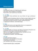 gabihess-flyer-14