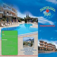 panorama-hotel-01