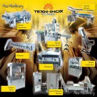 techninox-02