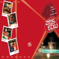 zeis-edo-02