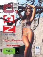 neo-magazino-05