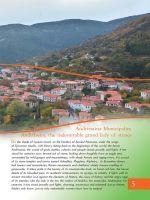 andritsaina-touristikos-odhgos-005