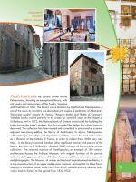 andritsaina-touristikos-odhgos-009