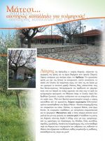 andritsaina-touristikos-odhgos-018