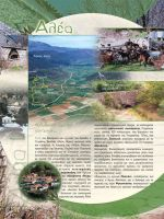 odhgos-nomarhias-argolidas-062