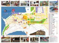 map-07
