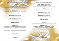 3sixty-menu-christmas-inside