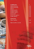 menu-zeisedo-p07